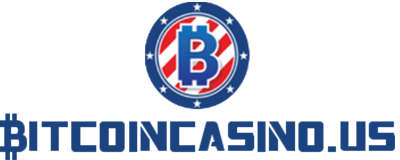 ① Ultimate Bitcoin Casino Guide 2019   Our Size - Your